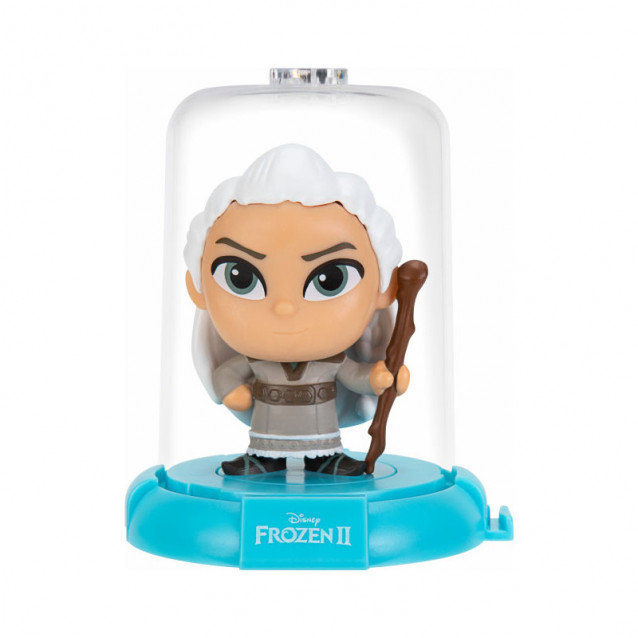 JAZWARES DOMEZ Коллекционная фигурка Collectible Figure Pack Disney's Frozen 2 - 5