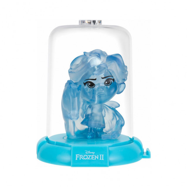 JAZWARES DOMEZ Коллекционная фигурка Collectible Figure Pack Disney's Frozen 2 - 10