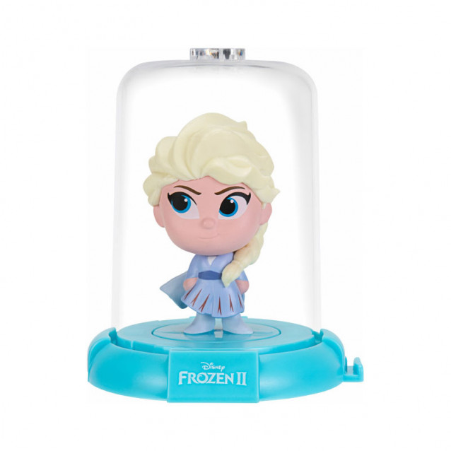 JAZWARES DOMEZ Коллекционная фигурка Collectible Figure Pack Disney's Frozen 2 - 11