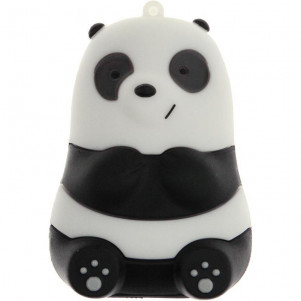 TOTO портативная батарея TBHQ-91 Power Bank 8800 mAh Emoji Bear Panda ВИТ