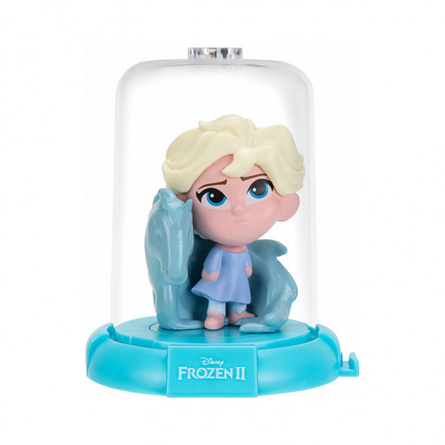 JAZWARES DOMEZ Коллекционная фигурка Collectible Figure Pack Disney's Frozen 2 - 12