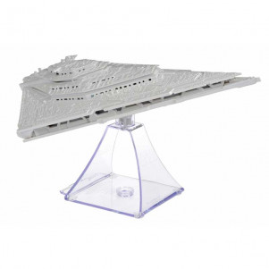 eKids Акустична система Disney, Star Wars, Star Destroyer, Wireless